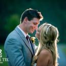 130x130 sq 1484097491966 taylor  marc wedding 315