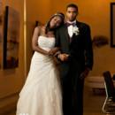 130x130 sq 1484097505287 theressa  sergio wedding 412