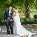 130x130 sq 1484097528924 tori  barry  twigs tempietto wedding  better tie p
