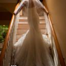 130x130 sq 1484098299075 kayla  brandon wedding 334