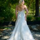 130x130 sq 1484098316531 kellan  stephanie  twigs tempietto  wedding photog