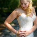 130x130 sq 1484098317032 kellan  stephanie  twigs tempietto  wedding photog