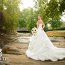 130x130 sq 1484098903322 erika bridal 11