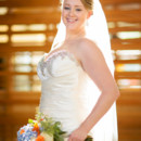 130x130 sq 1484098918249 katherine bridal 9
