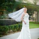 130x130 sq 1484098928941 katherine bridal 41