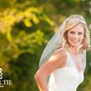 130x130 sq 1484098939660 taylor bridal 15
