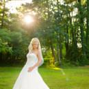 130x130 sq 1484098955040 taylor bridal 16