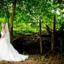130x130 sq 1484098970450 taylor bridal 26