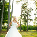 130x130 sq 1484098984230 taylor bridal 33