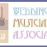 Wedding Musician Association