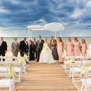 130x130 sq 1523048846 2868f5da5c5291fb 1415732898357 01 north shore long island wedding at crescent b