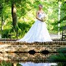 130x130 sq 1350926102559 bridalportraitongardenbridgepawleysislandintracoastal5671128485l