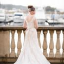 130x130 sq 1427656044306 bride by the docks at the marina inn  2015