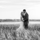130x130 sq 1427656179044 kiss in the beachgrass behind the dunes holden bea