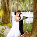130x130 sq 1427656329171 kiss in front of the white bridge   magnolia plant
