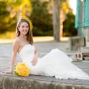 130x130 sq 1427656563797 i had fun bridal portraits at atalaya this evening