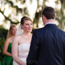 130x130 sq 1427656777941 bride listening to the grooms vows heritage golf c
