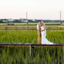 130x130 sq 1427656827973 couple on marsh walkway in pawleys island  2013