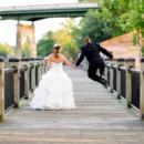 130x130 sq 1427656858765 groom having fun conway river walk 2012