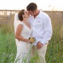 130x130 sq 1427656884078 kiss behind the grass ocean isle beach nc 2011