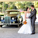 130x130 sq 1427656935955 couple in front of a classic car dunes golf and be