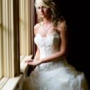 130x130 sq 1427657382977 bride in the window light  2013