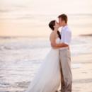 130x130 sq 1427657483125 kissing in the edge of the ocean ocean isle 2012