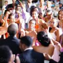 130x130 sq 1427657621588 fun ethiopian style dancing at the weding  2012