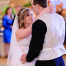130x130 sq 1427657644013 bride and groom first dance st. johns innmyrtle be