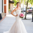 130x130 sq 1427657699783 bride in downtown wilmington  2014