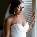 130x130 sq 1427657742603 bride in the window light  2013 2