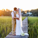 130x130 sq 1427657794498 kiss over the marsh in pawleys island  2013