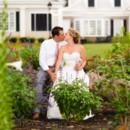 130x130 sq 1427657830352 kiss in the foliage pawleys plantation 2014