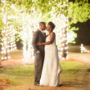130x130 sq 1427821302146 nighttime kiss after reception marion 2014