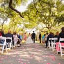 130x130 sq 1427821369739 beautiful spot for a wedding brookgreen gardens