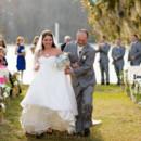 130x130 sq 1427821412394 groom helping with the dress wachesaw plantation 2