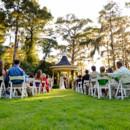 130x130 sq 1427821485701 what a pretty spot for a wedding pawleys island sc