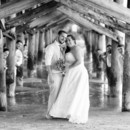 130x130 sq 1427821807678 bridal party under the pier  2014