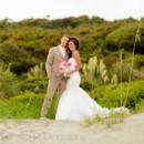 130x130 sq 1427821936969 happy couple on the dunes grande dunes ocean club