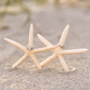 130x130 sq 1443811227112 having fun with the rings on starfish in the sand