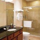 130x130 sq 1257350480828 bath