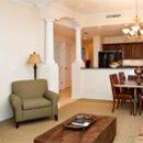 130x130 sq 1257350484250 cornerlivingroomfrombalcony