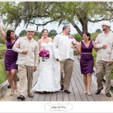 220x220 sq 1493316204149 carrollwood country club wedding ailyn la torre ph