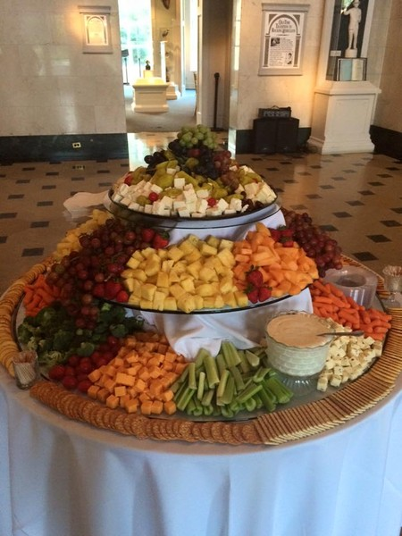 fascinating catering memphis tn wedding catering