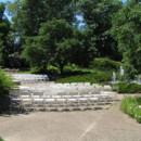 130x130 sq 1461864735717 fountain layout