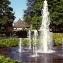 130x130 sq 1461864789517 fountain