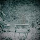 130x130 sq 1461864962160 winter bench 2