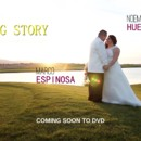 130x130 sq 1468784901836 wedding story n m