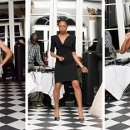 130x130 sq 1359740229313 dance1