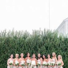 220x220 sq 1477512962 d6b719816275f25a spring lake bath and tennis club wedding amy rizzuto photography 68